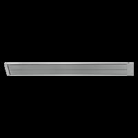 Инфракрасные потолочные обогреватели закрытого типа NeoClima IR