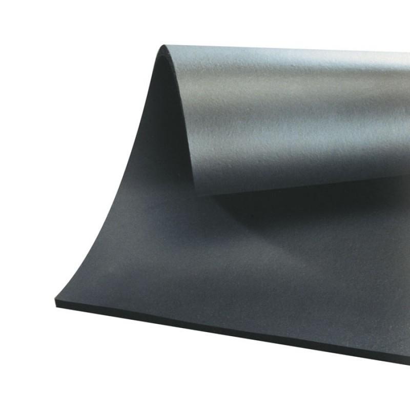 Пластины ST (ширина 1м)