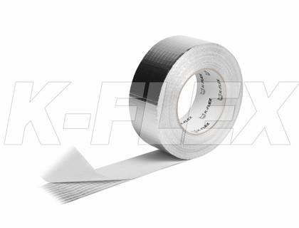 K-FLEX AR 107