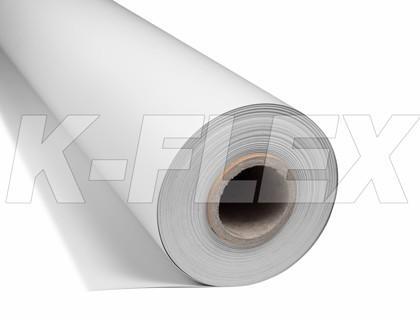 Покрытие K-FLEX PVC (ПВХ)