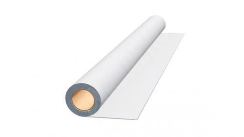 РУ-ФЛЕКС ПВХ Рулоны вспененный каучук с покрытием. Возможна поставка отдельно покрытия. С самоклеящимся слоем и без.