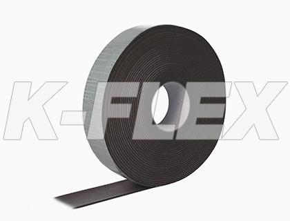 Монтажная лента  K-FLEX ECO