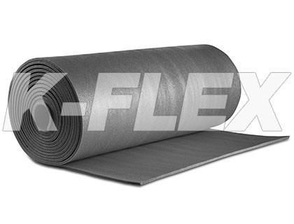 Вспененный полиэтилен K-FLEX (PE)