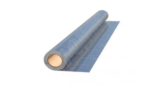 РУ-ФЛЕКС ПРОМ ФОРМА Рулоны вспененный каучук с покрытием. Возможна поставка отдельно покрытия. С самоклеящимся слоем и без. Серебристый и черный.