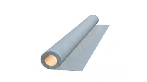 РУ-ФЛЕКС ПРОМ ПОЛИМЕР (Поставляется отдельно и в сочетании с рулонным вспененным каучуком)