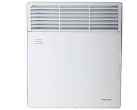 Электроконвектор Neoclima Comforte T 2.5 (без опор)