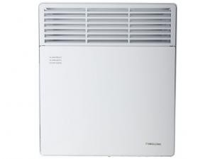 Электроконвектор Neoclima Comforte T0.5 (без опор)