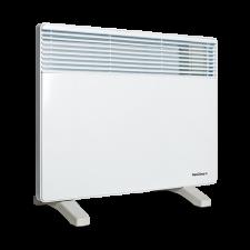 Электрический конвектор Neoclima Dolce TL 1.0