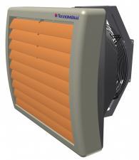 КЭВ-126M5W3