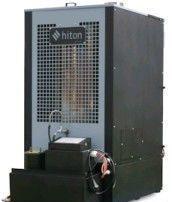 HP 145 (решетка для выхода воздуха)