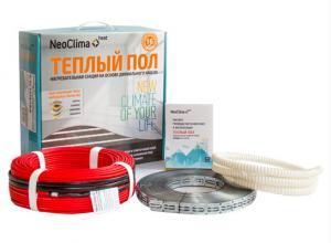 Секция нагревательная N-TC 1095/8.6