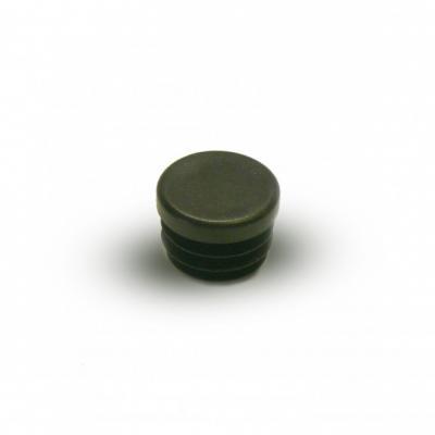 Заглушка для трубы 16 мм, Uponor 1084671