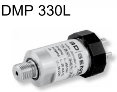 DMP 330L(ДМП330Л) Датчик давления экономичного исполнения