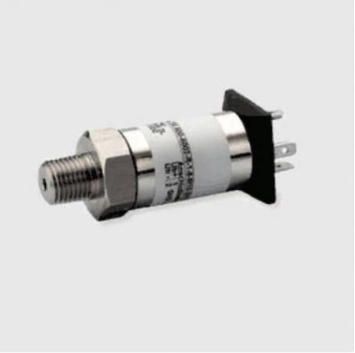 DMP 330FМногодиапазонный экономичный датчик для ЖКХ и общепромышленных измерений
