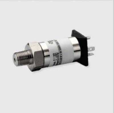 DMP 330M Многодиапазонный экономичный датчик для общепромышленных измерений