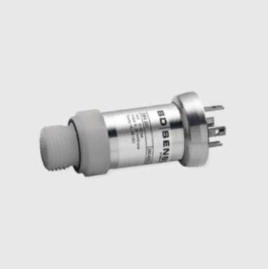 DMK 331(ДМК331) Промышленный датчик давления для агрессивных сред