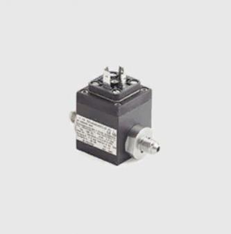 DMD 331 Датчик разности давлений для универсального применения в промышленности