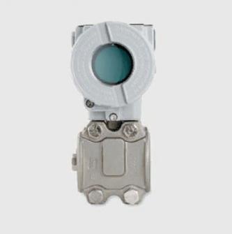 DMD 331-A-S-LX/HX Интеллектуальный высокоточный датчик разности давлений/уровня с HART-протоколом