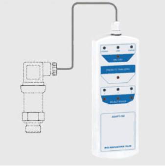 ADAPT-100Конфигураторы