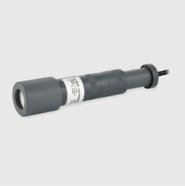 LMK 858 (ЛМК858) Погружной зонд для измерения уровня агрессивных жидкостей