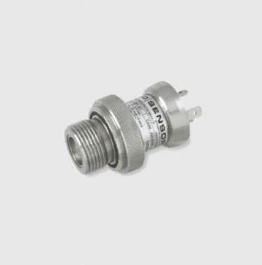 LMP 331(ЛМП331) Врезной датчик из нержавеющей стали для измерения уровня жидкости