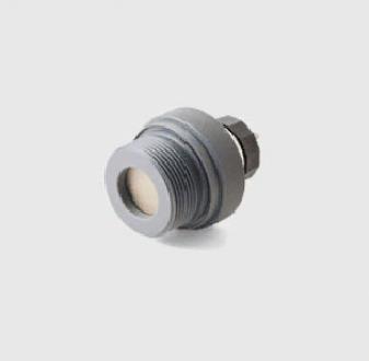 LMK 351 (ЛМК351) Датчик уровня для измерения избыточного давления в технологических процессах